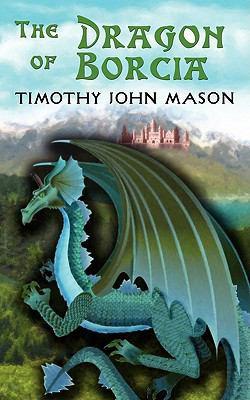 The Dragon Of Borcia
