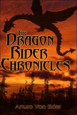 The Dragon Rider Chronicles