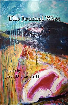 The Journal West