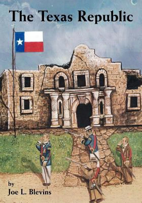 The Texas Republic