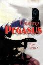 Finding Pegasus