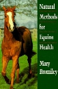 Natural Methods for Equine Hlth-94