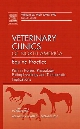 Pain in Horses: Physiology Pathophysiology and Therapeutic Implications: Number 3