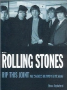 Rolling Stones: Rip This Joint: The Stories Behind Every Song