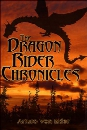 The Dragon Rider Chronicles