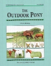 The Outdoor Pony