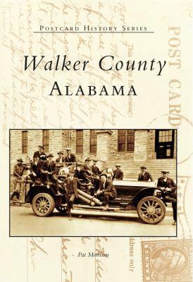 Walker County, Alabama