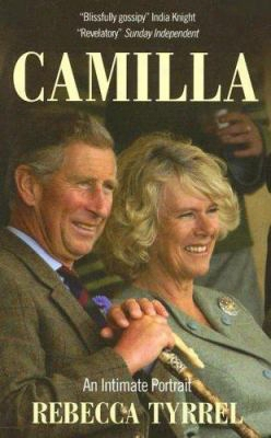 Camilla: An Intimate Portrait