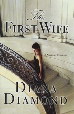First Wife