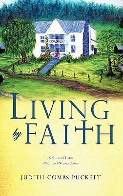 Living By Fatih