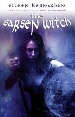 The Sarsen Witch