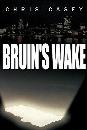 Bruin's Wake