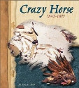 Crazy Horse, 1842-1877