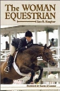The Woman Equestrian
