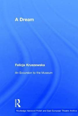A Dream