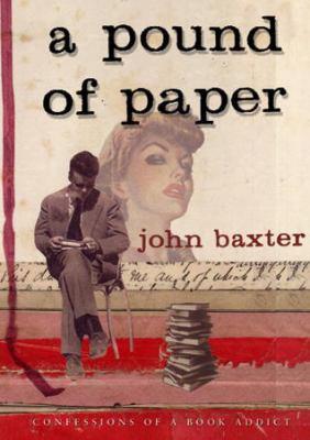 A Pound Of Paper