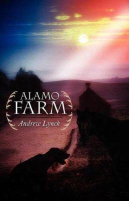 Alamo Farm