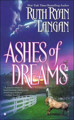 Ashes Of Dreams