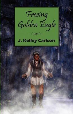 Freeing Golden Eagle
