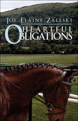Heartful Obligations