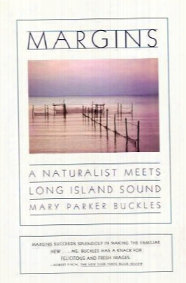 Margins: A Naturalist Meets Long Island Sound