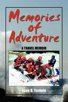 Memories Of Adventure