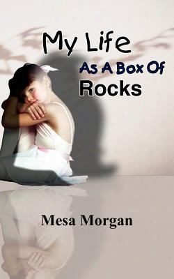 My Life As A Box Of Rocks