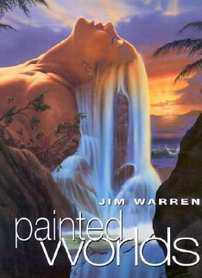 Painted Worlds