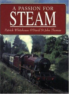Passion For Steam