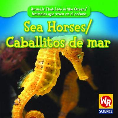 Sea Horses/caballitos De Mar