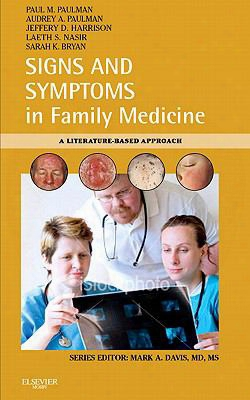 Signs And Symptoms In Family Medicine: A Literature-based Approach