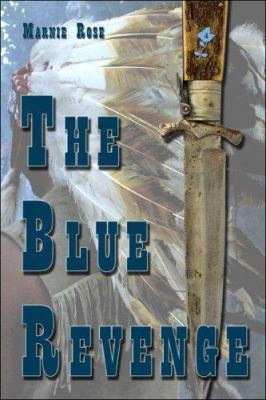 The Blue Revenge