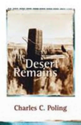 The Desert Remains
