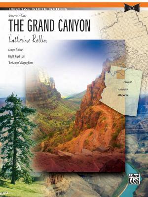 The Grand Canyon: Intermediate