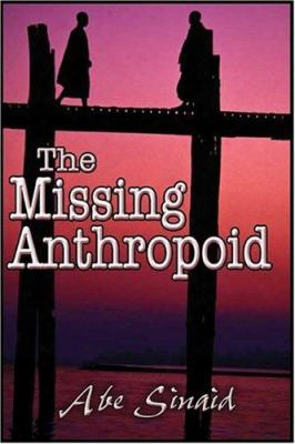 The Missing Anthropoid