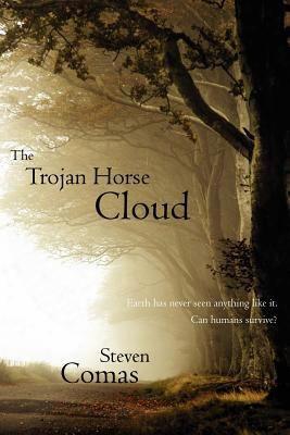 The Trojan Horse Cloud