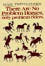 No Problem Horses Pa