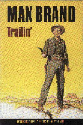 Trailin' Trailin'
