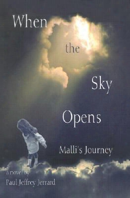 When The Sky Opens: Malli's Journey