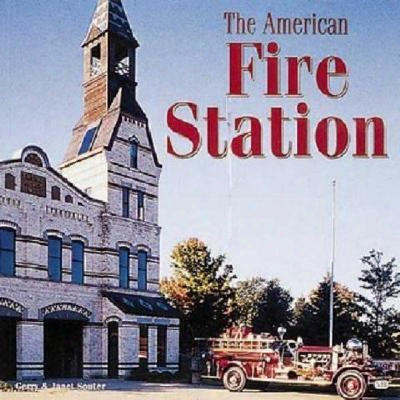 American Fire Station