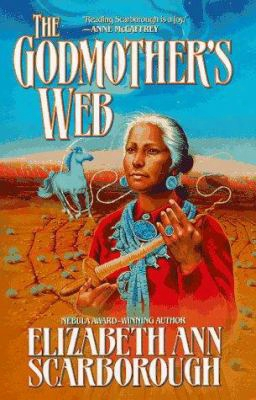 Godmother's Web
