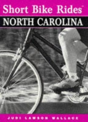 Short Bike Rides In North Carolina