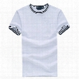 2017 Hotsale Soft Comfortable Man Polos Men Casual Cotton Polo T Shirts Big Horse Men Short Sleeve Solid T-Shirt Size S M L XL XXL