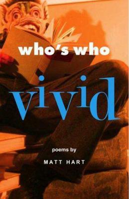 Who's Who Vvid