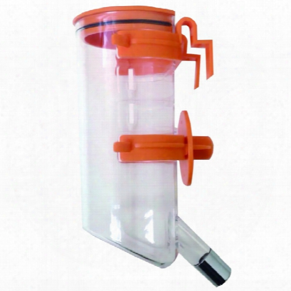 Choco No Se Classic Water Feeder Bottle (13.5 Oz)