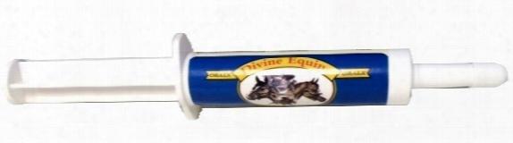Divine Equine Oralx Paste (34 G)