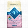 Blue Buffalo Chicken & Oatmeal Small Breed Puppy Recipe (6 lb)