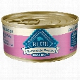 Blue Buffalo Homestyle Recipe Small Breed Chicken Canned Dog Food (24x5.5 oz)