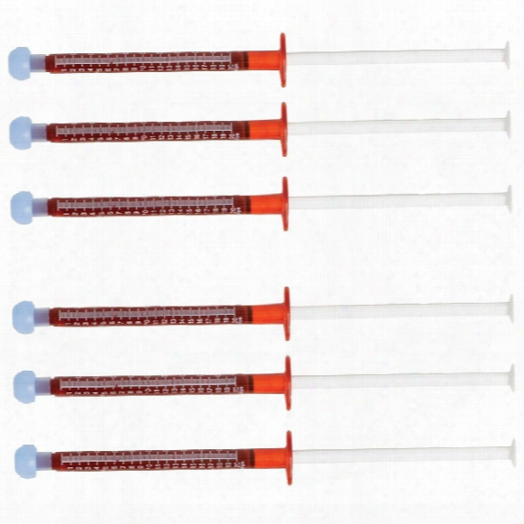 6-pack Diagel For Dogs (6ml)