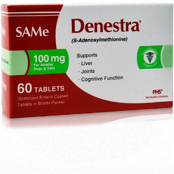 Denestra Same 100 Mg (60 Tablets)